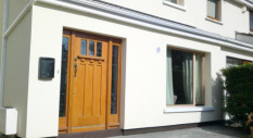 Ken O'Brien Carpentry Building Roofing - External Insulation