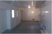 Ken O'Brien Carpentry - Commercial Kitchen Fit-out