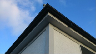 School retrofit with Sto external insulation