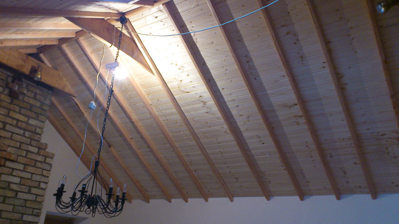 Ken_OBrien_Carpentry_Roofing_16