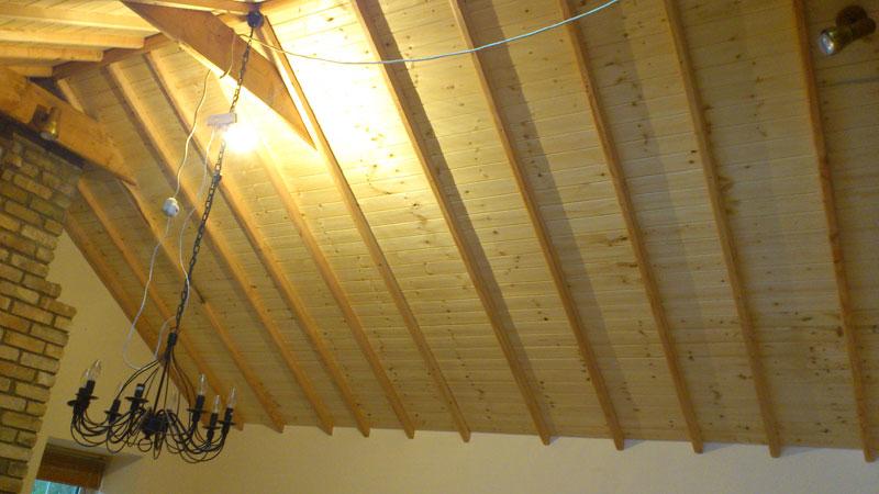 Ken_OBrien_Carpentry_Roofing_17