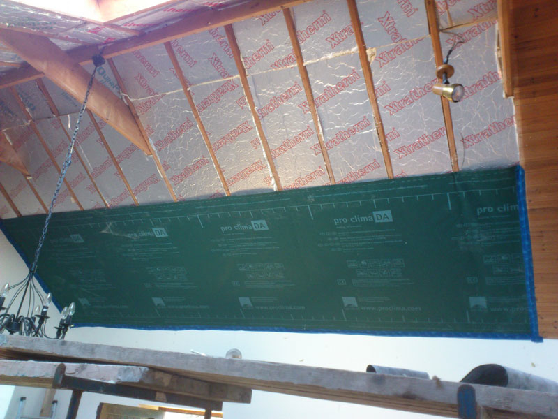 Ken_OBrien_Carpentry_airtightness_for_ceiling_15