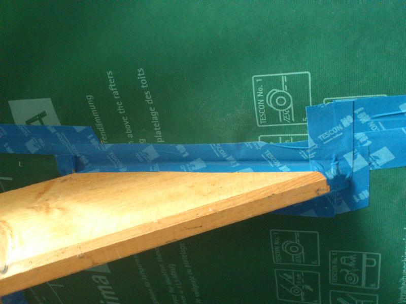 Ken_OBrien_Carpentry_airtightness_for_ceiling_18
