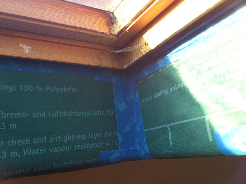 Ken_OBrien_Carpentry_airtightness_for_ceiling_19