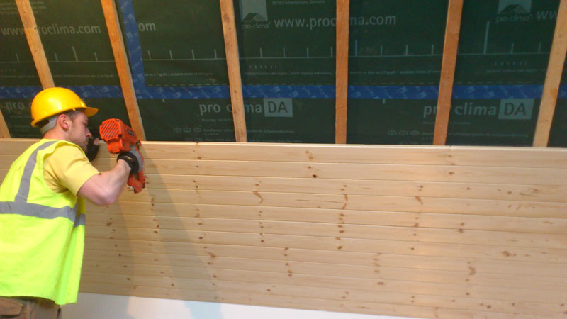 Ken_OBrien_Carpentry_airtightness_for_ceiling_20